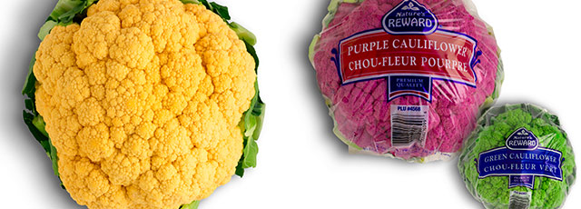 colored-cauliflower-natures-reward