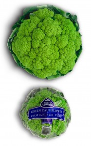 green-cauliflower-natures-reward