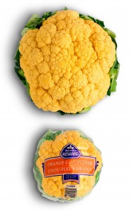orange-cauliflower-natures-reward